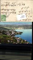 600660,Abbazia Mattuglie Castua Croatia - Kroatien
