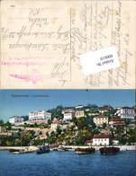 600619,Castelnuovo Herceg Novi Feldpost K. U. K. Luftschifferabteilung Fliegerkompagn - Kroatien