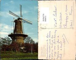 600473,Windmühle Hollandse Molen Dutch Windmill Holland - Windmühlen