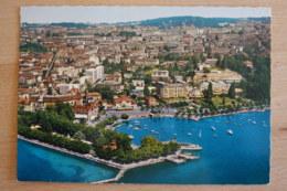 Lausanne - Schweiz