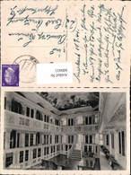 600415,Bibliothek Amorbach I. Odenwald - Bibliotheken