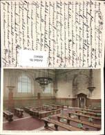 600411,Bibliothek Catalogue Room The New York Public Library Lesesaal - Bibliotheken