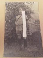 1919 Syrie Alexandrette Sandjak 241eme RI Empire Turc Opérations Extérieures Levant  Poilus 1914 1918 WW1 14 18 - War, Military