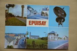 EPUISAY-multi Vues-eolienne - Andere Gemeenten