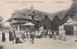 Arromanches La Ferme - Arromanches