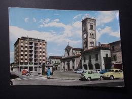 Carte Postale - ITALIE - POVIGLIO Piazza (2624) - Reggio Emilia