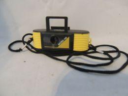 MICRO 110 CAMERA - Macchine Fotografiche