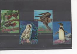 Oiseaux- Birds - Bhoutan