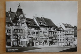 Stein Am Rhein - Schweiz