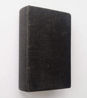 Dictionnaire Portatif Et Complet Des Communes… / Gindre De Mancy. - Paris : Garnier Frères, 1884 - Dictionnaires