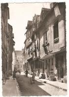 Chalon Sur Saone - Rue Aux Pretres - Chalon Sur Saone