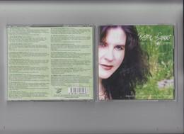 Karen Lynn - The Singles - Original CD Mit Videoclip - Country & Folk