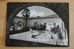 Ascona Hotel Arcadia Garni - TI Tessin