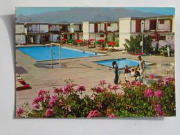 Carte Postale : TENERIFE : Urbanizacion TEN-BEL - Tenerife