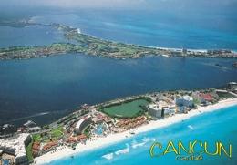 CANCUN - Caribe - Messico