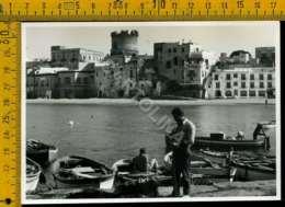Napoli Forio D' Ischia - Napoli (Naples)