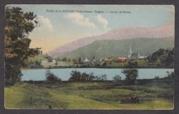 102135/ SEWEN, Le Lac, Vallée De La Doller - France