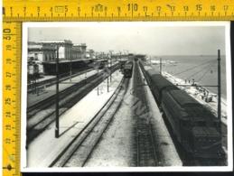 Ancona Falconara Marittima Stazione Ferroviaria - Ancona