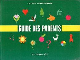 Enfantina : La Joie D'apprendre (complet Des 13 Titres) - Livres, BD, Revues