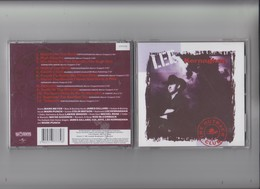 Lee Kernaghan - The Outback Club - Original CD - Country & Folk