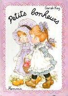 Enfantina : Petits Bonheurs Par Sarah Kay - Livres, BD, Revues