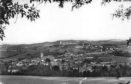 Bourg De Thizy Attention à L'état - France