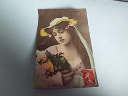 DELPHINE DIDIER ...SIGNE H. MANUEL - Artistes