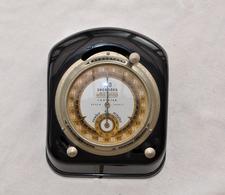 MINUTEUR TELEPHONIQUE ALLO STOP - Marque COUPATAN - Téléphonie