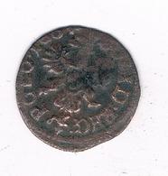 SOLDIDUS 1665  POLEN /2205/ - Pologne