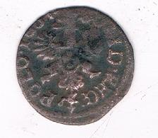 SOLDIDUS 1664  POLEN /2206/ - Pologne