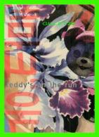 ADVERTISING, PUBLICITÉ - TEDDY'S ON THE RUN -  GO-CARD 1993 No 890 - - Publicité