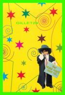 ADVERTISING, PUBLICITÉ - FOR CHILD CARE CALL US - STONNINGTON CITY COUNCIL - - Publicité