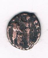 ROMEINSE  MUNT /2209/ - Monnaies