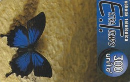 PREPAID PHONE CARD ITALIA  (PM2332 - Italia