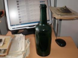 Maraska Zadar Old Bottles - Andere Flessen