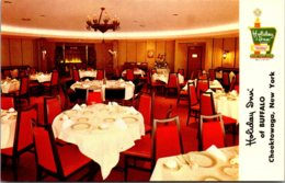 New York Cheektowoga Holiday Inn Of Buffalo - Buffalo