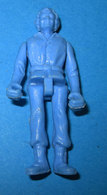 CAMERAMAN KINDER 1985 - Montabili