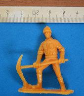 OPERAIO FIGURE WORKER - Figurines