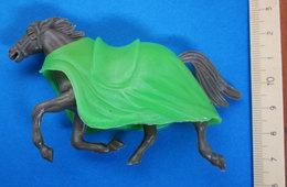 HORSE CAVALLO VINTAGE - Figurini & Soldatini