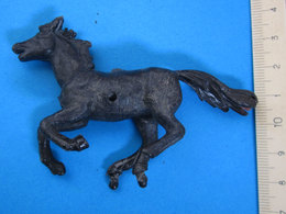 CAVALLO HORSE VINTAGE - Figurines