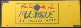 France - Carnet Liberté De Delacroix - N° 2376-C 8 - Neuf Fermé ** - Standaardgebruik
