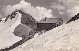 Saas Fee Britanniahütte Allalinhorn (pk56856) - VS Valais