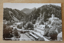 Schwarzenbach An Der Pielach - Austria