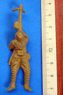 SOLDATO VINTAGE Soldatino - Figurines