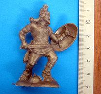 VIKING   VINTAGE SOLDATINO - Figurines