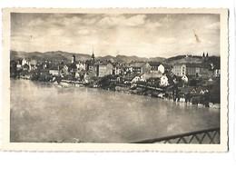 Marburg A Drau 1935 - Yougoslavie