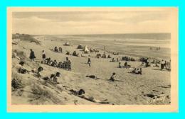 A746 / 029 85 - BRETIGNOLLES SUR MER Plage Des Dunes - Bretignolles Sur Mer