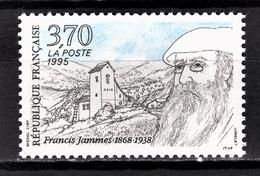 FRANCE  1995 - Y.T. N° 2983 - NEUF** - Frankreich