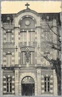 MOULINS - Maison De Retraite Et Noviciat Des Frères - La Façade 1960 - Moulins