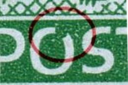 1ABvx F90 (XII) Postfrisch, Senk. Paar Mit Normalmarke (6632) - Sowjetische Zone (SBZ)